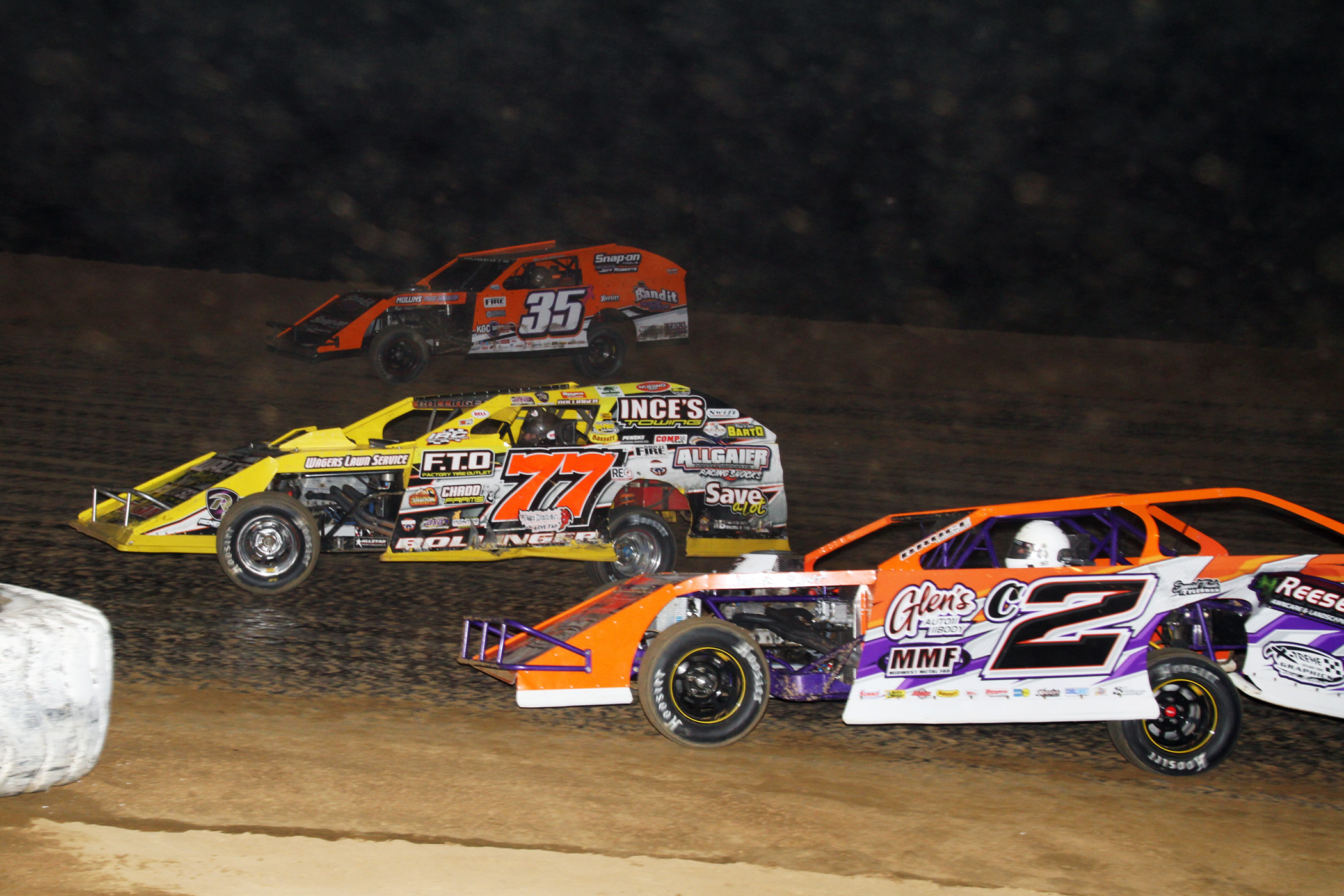 3 wide Mod April 28