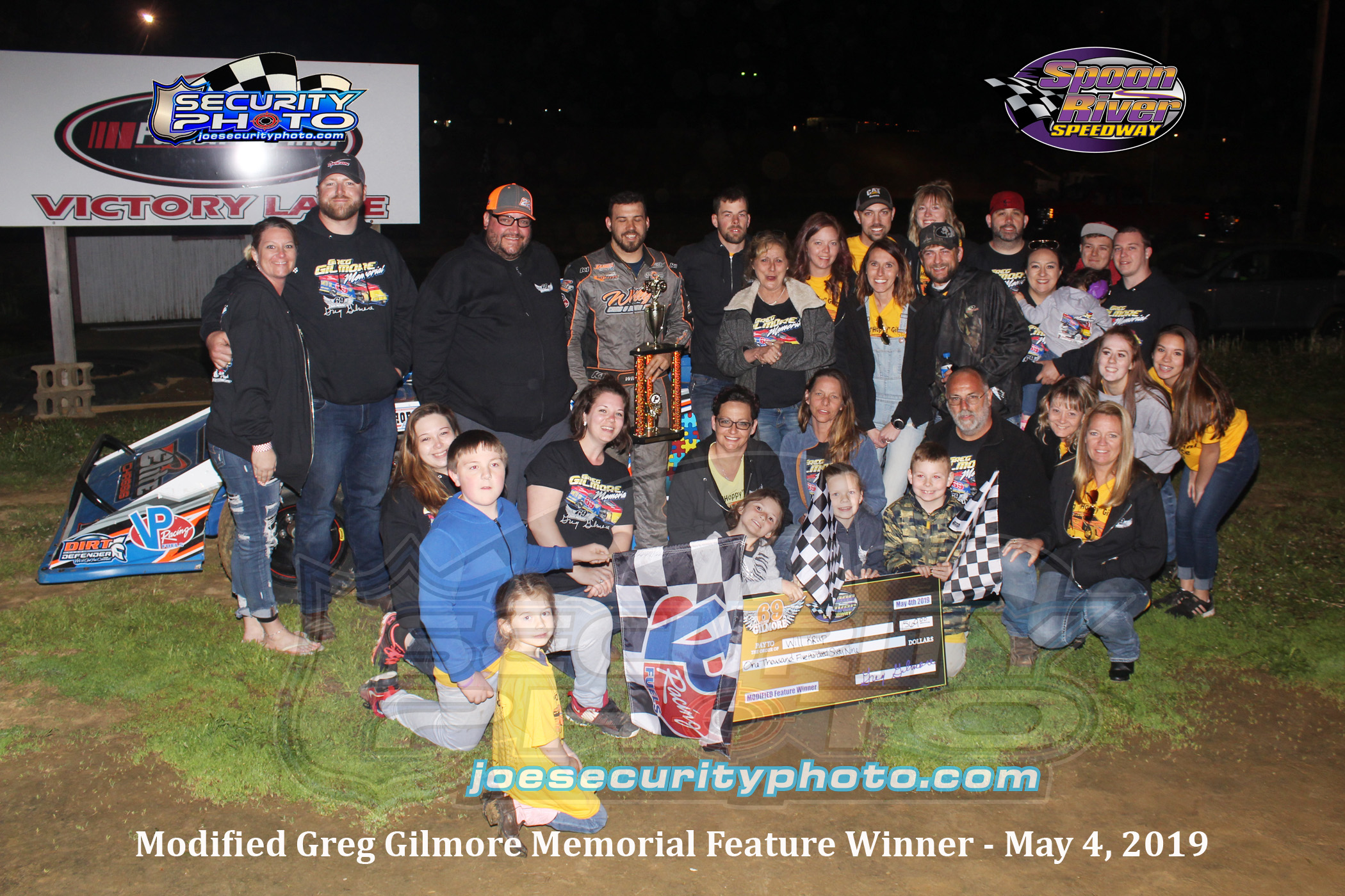 mods feature winner 050419