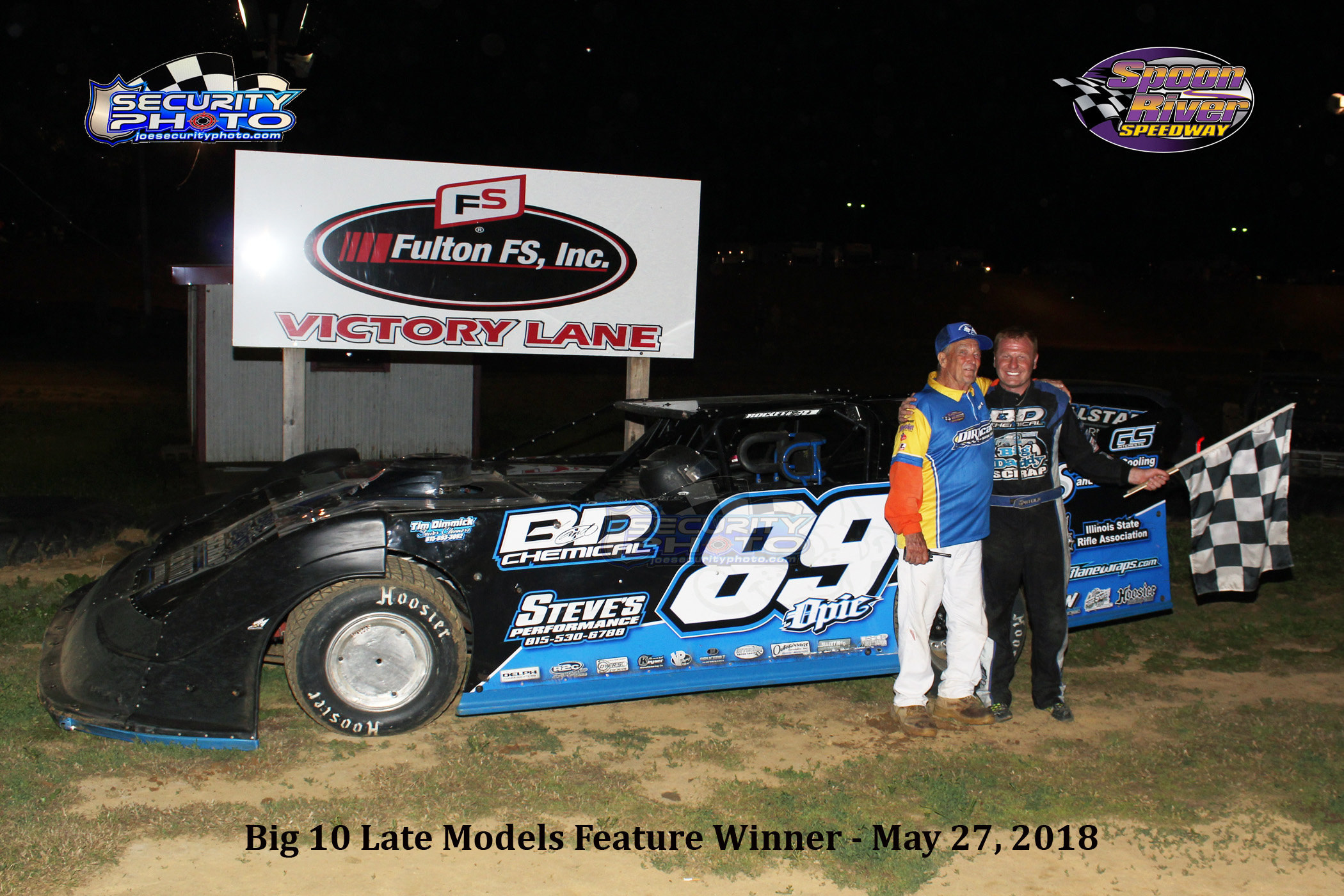 slm feature winner 5 27
