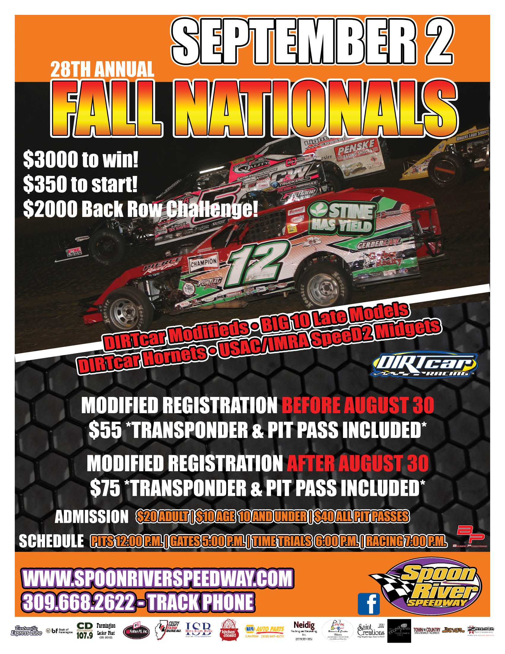 srs fallnats 2018 version2 1