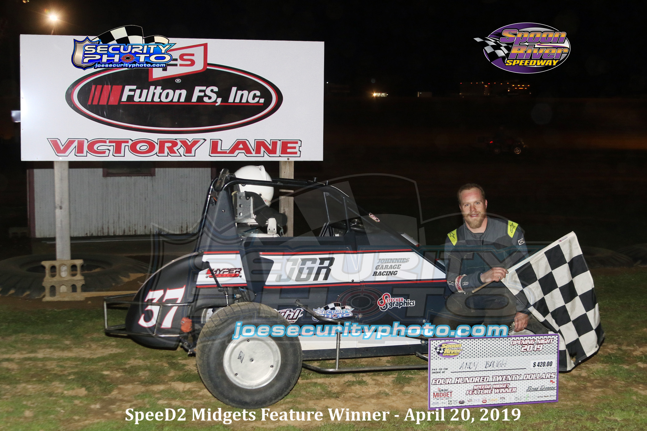 42019 Feature Andy Baugh