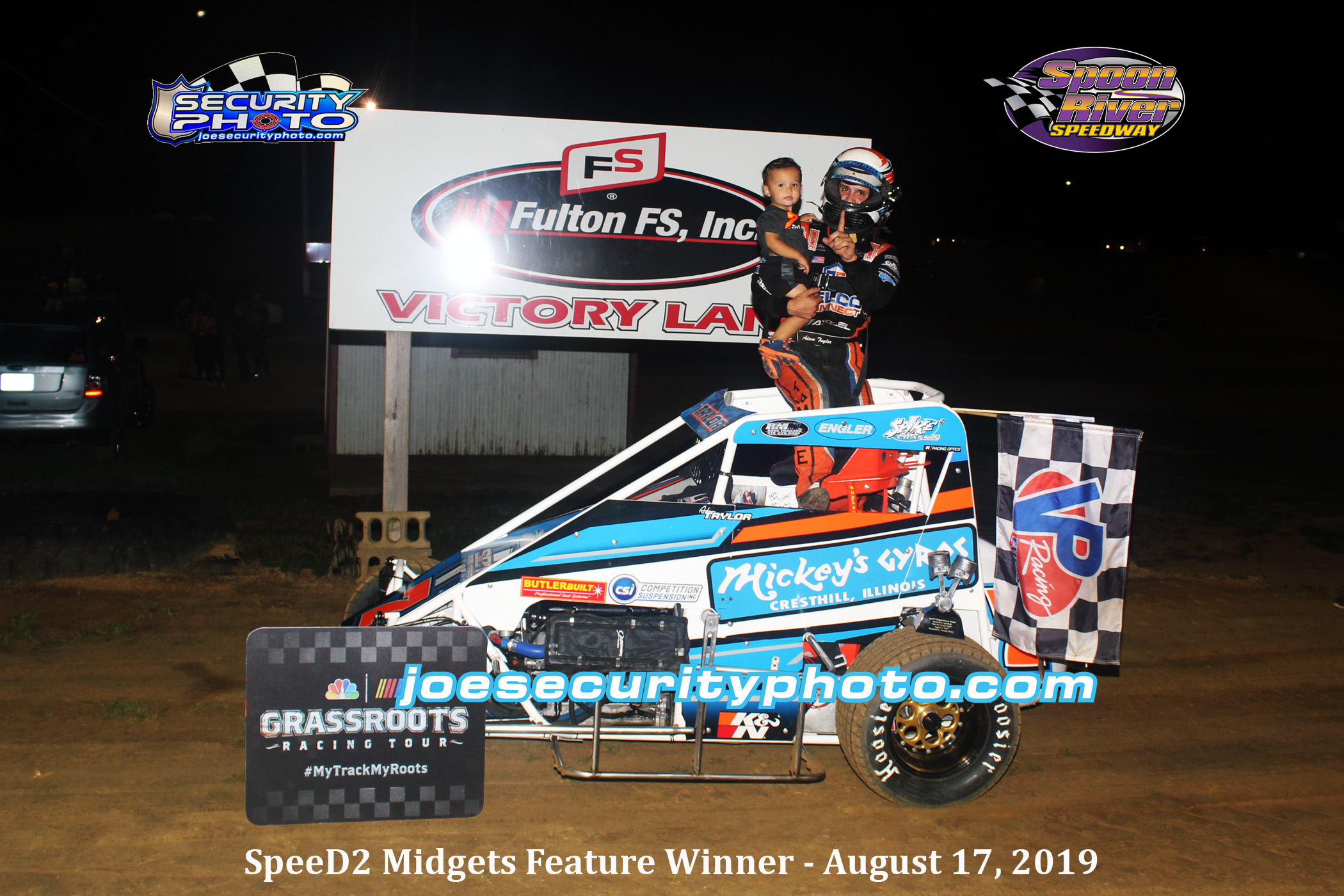Speed2 Midgets feature winner 7699 copy