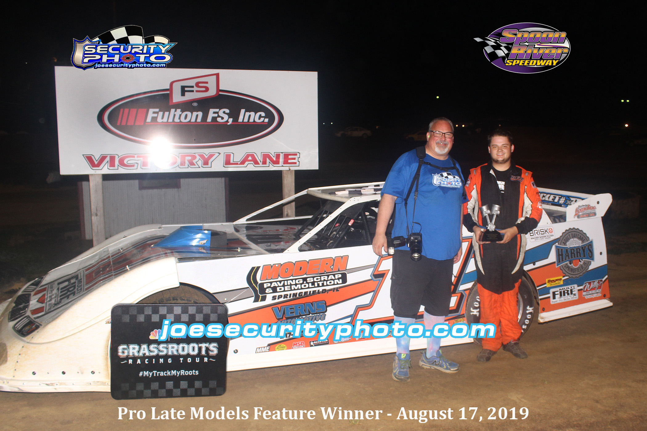 plm feature winner 7722 copy