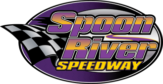 SpoonRiverSpeedway.com | The Official Internet Home of Spoon River Speedway