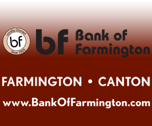 Bank of Farmington300x250