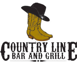 CountyLineBar300250NB