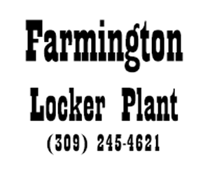 Farmington Locker