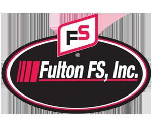 Fulton FS