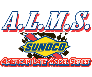 Sunoco ALMS
