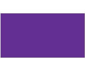 Saint_Creations300x250