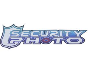 Security Photo Logo
