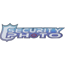 SecurityPhotoLogo